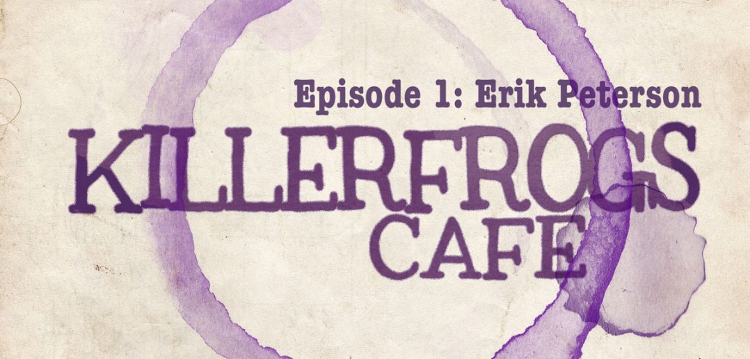 cafe-S01E01