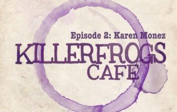 cafe-S01E02