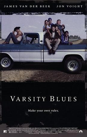 varsity-blues-movie-poster-1998-1020193373