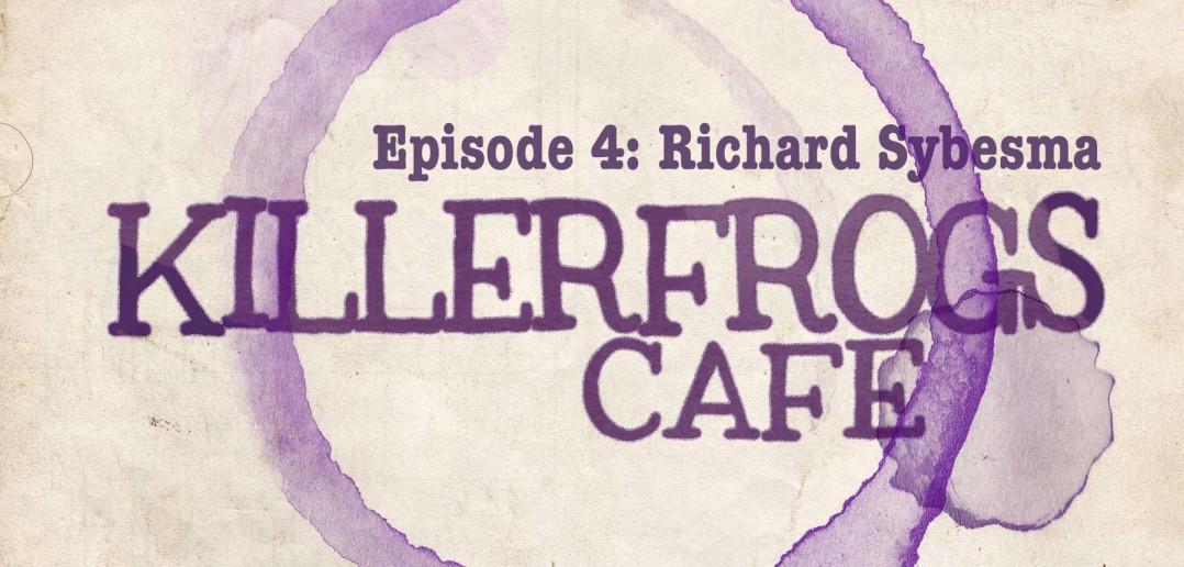 cafe-S01E04