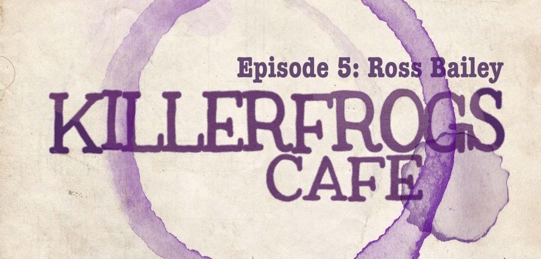 cafe-S01E05