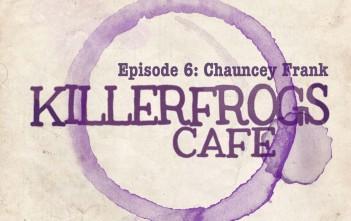 cafe-S01E06