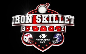 2014_Battle_for_the_Iron_Skillet_logo