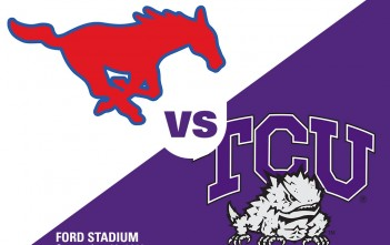 gameday-tcu-smu
