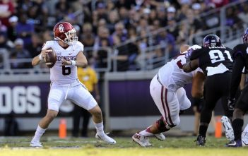 9581740-baker-mayfield-ncaa-football-oklahoma-texas-christian-850x560