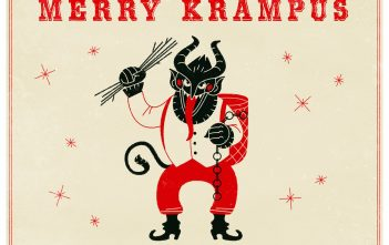 huckberry_krampus_shenal_2